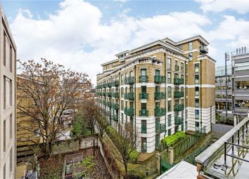 Thumbnail 2 bed flat for sale in Elizabeth Court, London, London