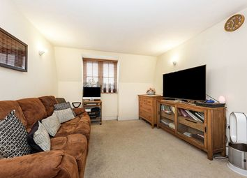 1 bed flat for sale in New Dover Road, Canterbury, Kent CT1