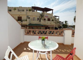 Thumbnail 2 bed apartment for sale in Burriana, Nerja, Málaga, Andalusia, Spain