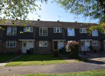 Thumbnail 3 bed property to rent in Countisbury Close, Aldwick, Bognor Regis