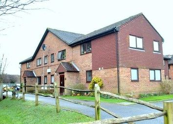 Thumbnail 1 bed flat to rent in Spences Lane, Lewes