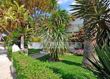 Thumbnail 2 bed town house for sale in Cerro Grande, Algarve, Portugal