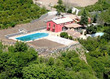 Thumbnail Leisure/hospitality for sale in Mascali, Sicily, Italy