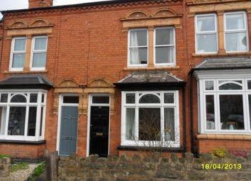 Thumbnail 2 bed property to rent in Hartledon Road, Harborne, Birmingham
