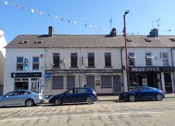 Thumbnail Pub/bar for sale in Main Street, Ballynahinch, County Down