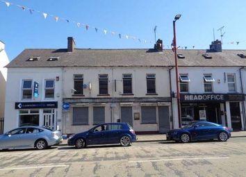 Thumbnail Pub/bar to let in Main Street, Ballynahinch, County Down