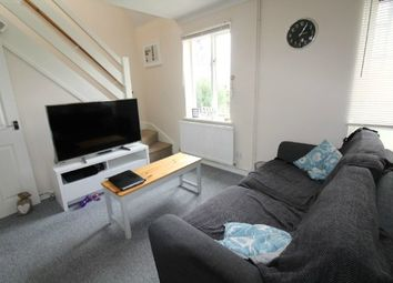Thumbnail 2 bedroom semi-detached house to rent in Stockton Close, Hadleigh, Ipswich