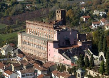 Thumbnail 1 bed château for sale in San Giorgio Monferrato, San Giorgio Monferrato, Alessandria, Piedmont, Italy