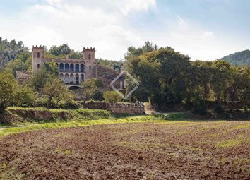 Thumbnail 10 bed country house for sale in Spain, Girona (Inland Costa Brava), Baix Empordà, Cbr8175