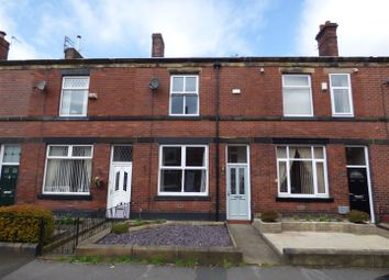 Thumbnail 2 bed property for sale in Cornall Street, Elton, Bury