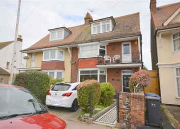 Thumbnail 6 bedroom semi-detached house for sale in All Saints Avenue, Margate, Kent