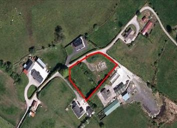 Thumbnail Land for sale in Site At Killee, Coa, County Fermanagh
