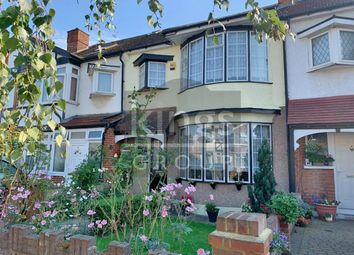 Normanshire Drive, London E4. 4 bed terraced house