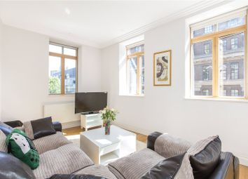 Thumbnail 2 bed flat to rent in Westminster Green, 8 Dean Ryle Street