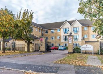 Thumbnail 1 bed property for sale in Histon, Cambridge