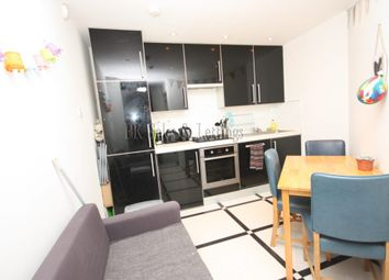 Thumbnail Room to rent in Teesdale Close, Shoreditch, London