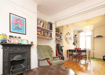 Thumbnail 3 bed property to rent in Grantley Street, London