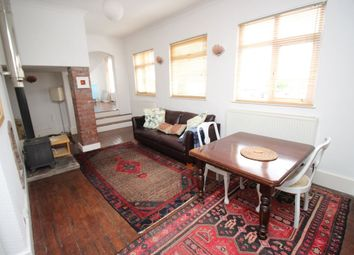 Thumbnail 1 bedroom flat to rent in Woodhouse Green, Thurcroft, Rotherham