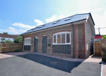 Thumbnail 2 bed semi-detached house to rent in Springfield Road, Crawley