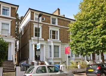 Thumbnail 1 bed flat to rent in Windsor Road, Ealing