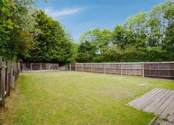 Hill Lane, Bassetts Pole, Sutton Coldfield, Warwickshire B75