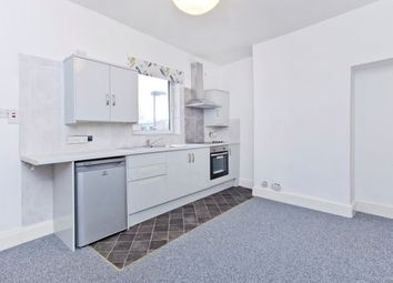 Thumbnail 1 bed flat to rent in Jubilee Terrace, First Floor Flat, Leeman Road, York