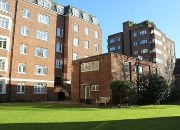 Thumbnail 2 bedroom maisonette to rent in Logan Place, London