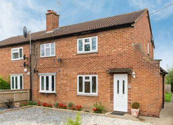 Thumbnail 2 bed maisonette for sale in Yew Tree Close, Ley Hill, Chesham