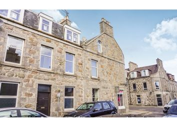 2 bed flat for sale in Kintore Place, Aberdeen AB25