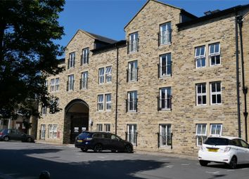 Thumbnail 2 bed flat to rent in Rawson Buildings, 4 Rawson Road, Bradford, West Yorkshire