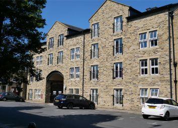 Thumbnail 2 bedroom flat to rent in Rawson Buildings, 4 Rawson Road, Bradford, West Yorkshire
