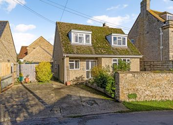 Church Lane, Wendlebury, Bicester OX25. 3 bed cottage for sale
