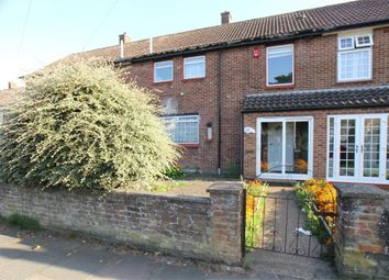 Thumbnail 3 bed terraced house for sale in Judge Heath Lane, Hayes