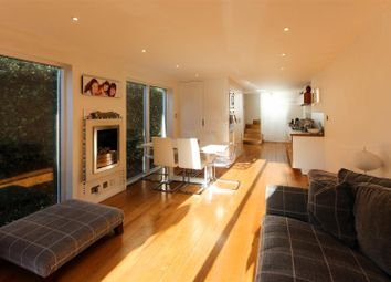 Thumbnail 3 bedroom terraced house for sale in Mortimer Road, Cardiff