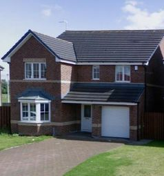 Thumbnail 3 bedroom detached house to rent in Strathyre Gardens, East Kilbride, Glasgow