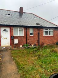 3 bed bungalow for sale in Tamar Street, Easington Lane, Houghton Le Spring DH5