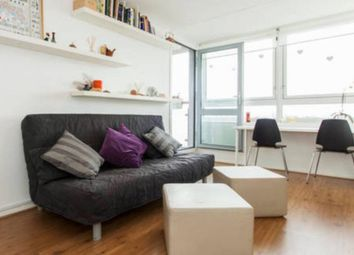 Thumbnail 1 bed flat to rent in Alfred Road, Royal Oak