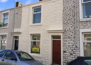 Thumbnail 2 bed terraced house to rent in Bridge St, Great Harwood