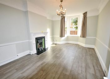 Thumbnail 5 bed property to rent in Kirkley Road, London