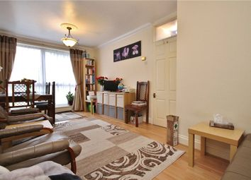 Thumbnail 1 bedroom flat for sale in Tasman Court, Staines Road West, Sunbury-On-Thames, Surrey