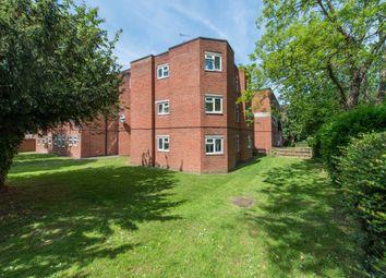 Thumbnail 3 bed flat for sale in Brambledown Road, Wallington
