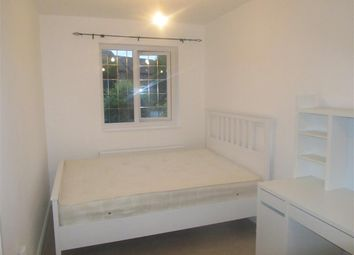 Thumbnail 1 bed flat to rent in Bishops Way, Sutton Coldfield