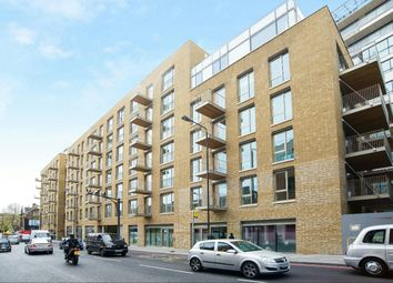 Thumbnail 1 bed flat for sale in Tudor House One Tower Bridge, London