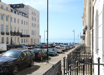 Thumbnail 1 bed flat for sale in Portland Place, Brighton