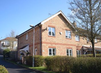 Thumbnail 3 bed end terrace house to rent in Copperfields, High Wycombe