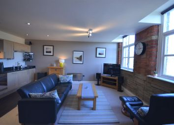 Thumbnail 2 bed flat for sale in 86 Oats Royd Mill, Dean House Lane, Luddenden