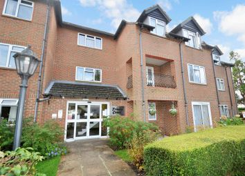Thumbnail 1 bedroom flat for sale in Trinity Court (Marlow), Marlow