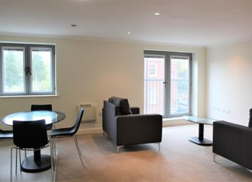 2 bed flat for sale in Westgate Central, Wakefield WF1