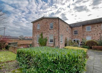Thumbnail 3 bed end terrace house for sale in Bellingham Close, Thirsk