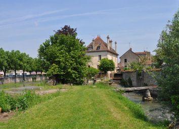 Thumbnail 5 bed property for sale in Dijon, Bourgogne, 21000, France